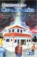 Cover of Aconteceu na Casa Espírita