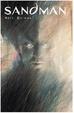 Cover of Sandman #1 (de 10)