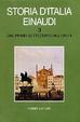 Cover of Storia d'italia Einaudi, Vol. 3