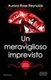 Cover of Un meraviglioso imprevisto