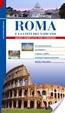 Cover of Roma e la Città del Vaticano. Guida completa per itinerari