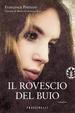 Cover of Il rovescio del buio