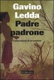 Cover of Padre padrone