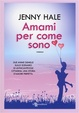Cover of Amami per come sono
