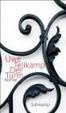Cover of Der Turm. Geschichte aus einem versunkenen Land. Roman