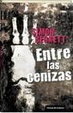 Cover of Entre las cenizas