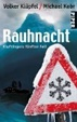 Cover of Rauhnacht