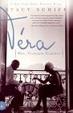 Cover of Vera