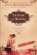 Cover of Em Nome da Memória