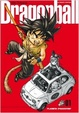 Cover of Dragon Ball #1 (de 34)
