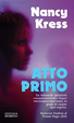 Cover of Atto primo