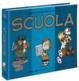Cover of Scuola