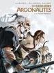 Cover of Les derniers Argonautes, Tome 1