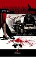 Cover of C'è un cadavere sul treno