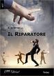 Cover of Il riparatore