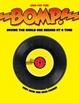 Cover of Bomp!