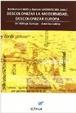 Cover of Descolonizar la modernidad, descolonizar Europa: un diálogo Europa-América Latina