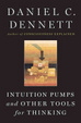 Cover of Intuition Pumps and Other Tools for Thinking
