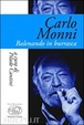 Cover of Carlo Monni