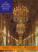 Cover of Museo di Palazzo Reale, Genova