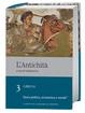 Cover of L'Antichità - vol. 3