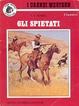 Cover of Gli spietati