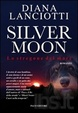 Cover of Silver Moon
