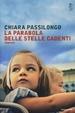 Cover of La parabola delle stelle cadenti