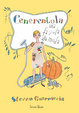 Cover of Cenerentola