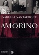 Cover of Amorino
