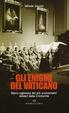 Cover of Gli enigmi del Vaticano