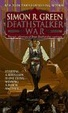 Cover of Deathstalker War