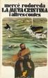 Cover of La meva Cristina i altres contes