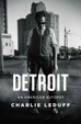 Cover of Detroit