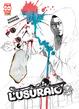 Cover of L'usuraio vol. 14