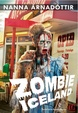 Cover of Zombie Iceland