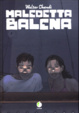Cover of Maledetta balena