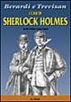 Cover of I casi di Sherlock Holmes