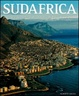 Cover of Sudafrica