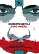 Cover of Fine impero