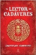 Cover of El lector de cadáveres