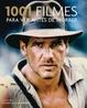 Cover of 1001 filmes para ver antes de morrer