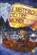 Cover of Il mistero dei tre mondi