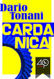 Cover of Cardanica