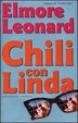 Cover of Chili con Linda