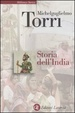 Cover of Storia dell'India