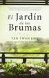 Cover of El jardín de las brumas