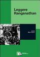 Cover of Leggere Ranganathan