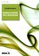 Cover of Manuale di dizione, voce e respirazione