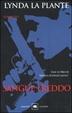 Cover of Sangue freddo
